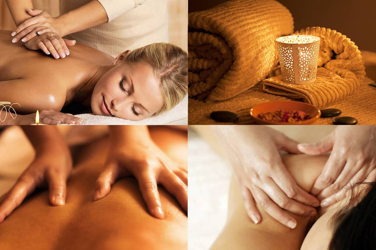 attestato massaggiatore